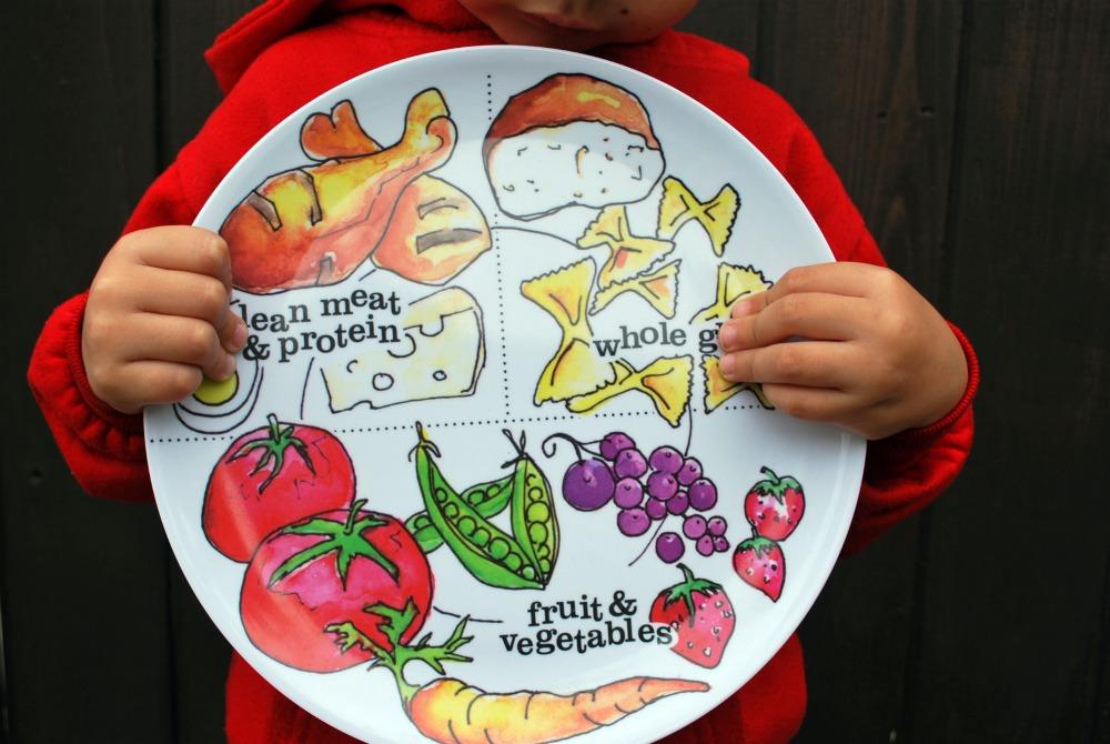 Essay On Diabetes In Children School Children With Diabetes Essay Examples