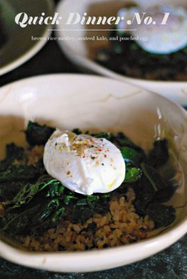 Poached Eggs copy
