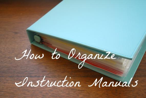 WM-Manuals, 11