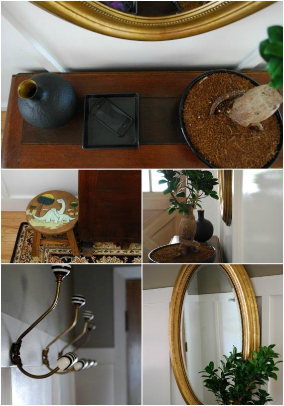 WM-entry Collage