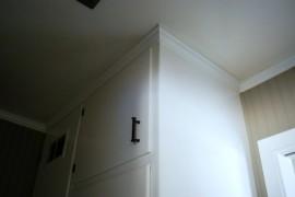 Laundry Room, 3
