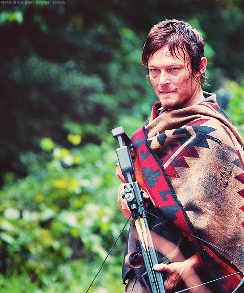 Dixon blanket