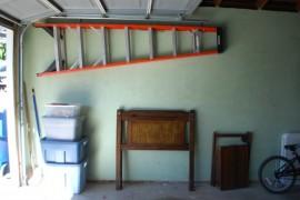 Garage, 7