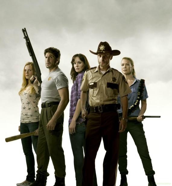 The-Walking-Dead-Cast-the-walking-dead-16517709-1384-1500