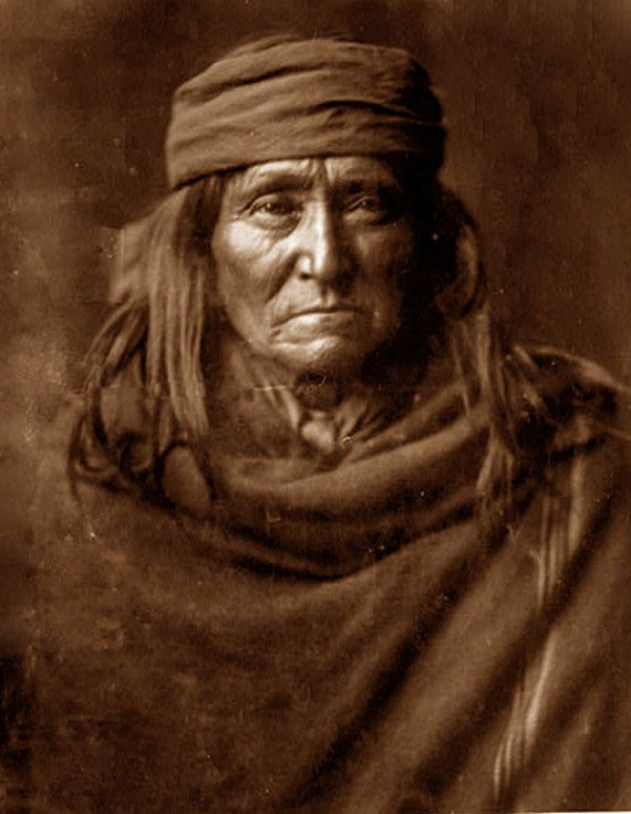 apache-brave