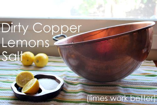 copper-1