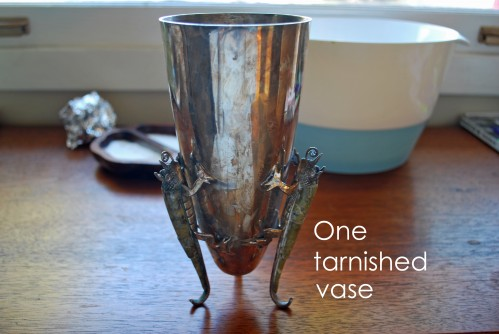 tarnished-vase-499x334
