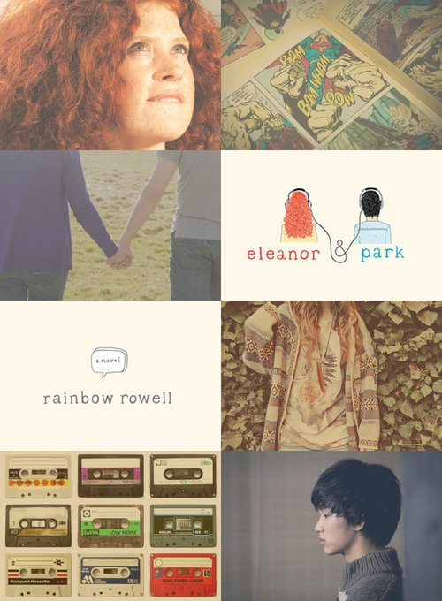 E&P-collage, 1