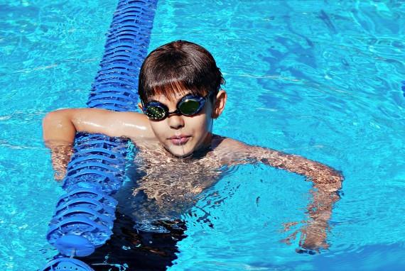 Swim, 2013