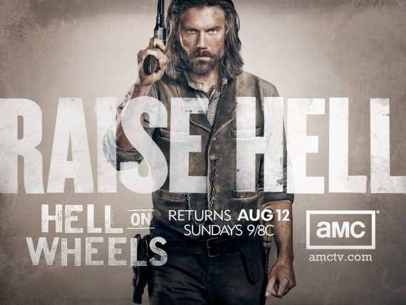 tv-hell-on-wheels07