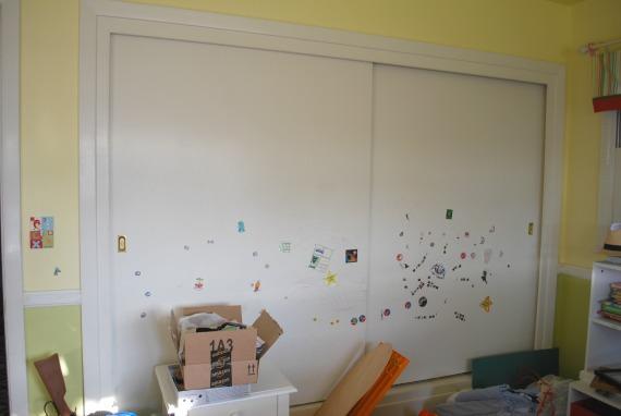 Guerst Bedroom, 2