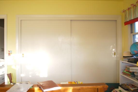 Guest Bedroom, 4
