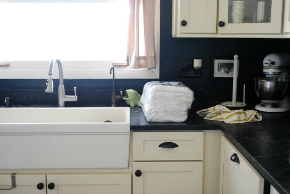Paper Towels, 1
