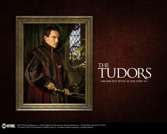 Tudors-the-tudors-862597_1280_1024