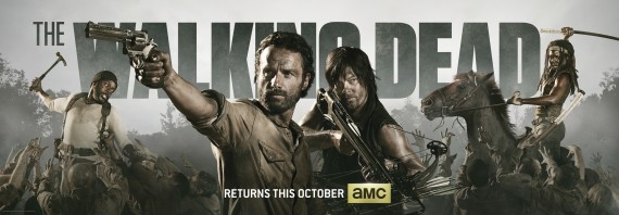 the_walking_dead_s4