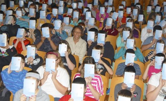 oomm-students