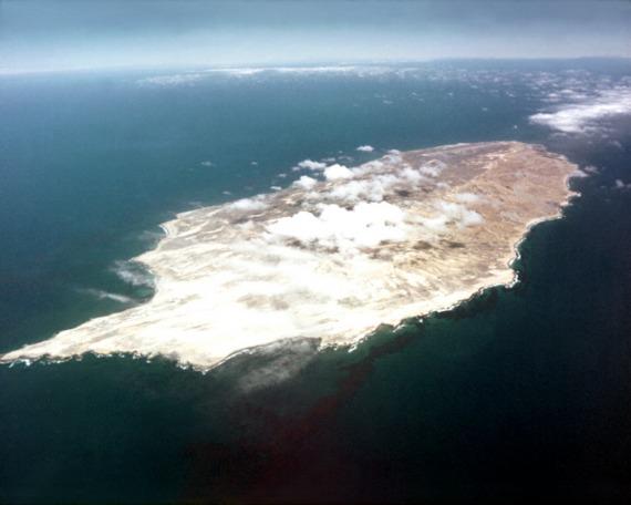 PM_San_Nicholas_Island
