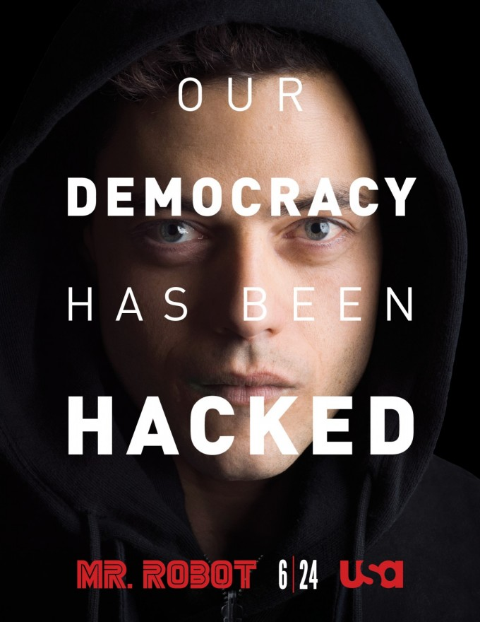 mr_robot_xlg