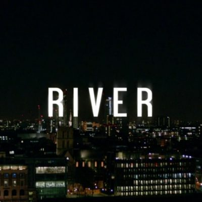 River (and a few others)