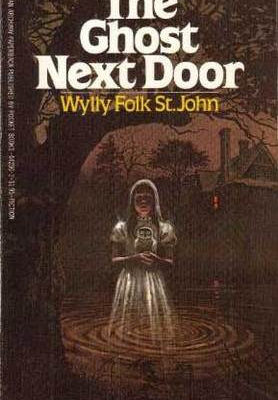 The Five Books I Re-read in Middle School